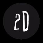 Dibujo 2D - Cursos Madrid - SGH Formación