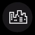 Estructuras - Cursos Madrid - SGH Formación
