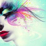 curso de photoshop - SGH Formación - curso de revit - sgh - curso de photoshop - curso de sketchup