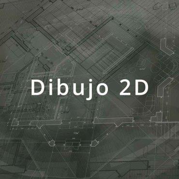 Diseño 2D - Mejor oferta formativa en Madrid - SGH Formación