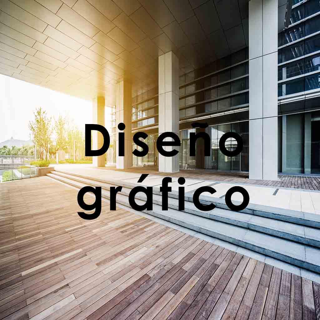 Cursos sobre dise o ingenier a y arquitectura en madrid for Ingenieria y arquitectura