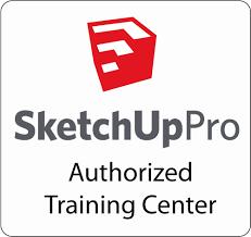 Centro de Formación Certificado SketchUp